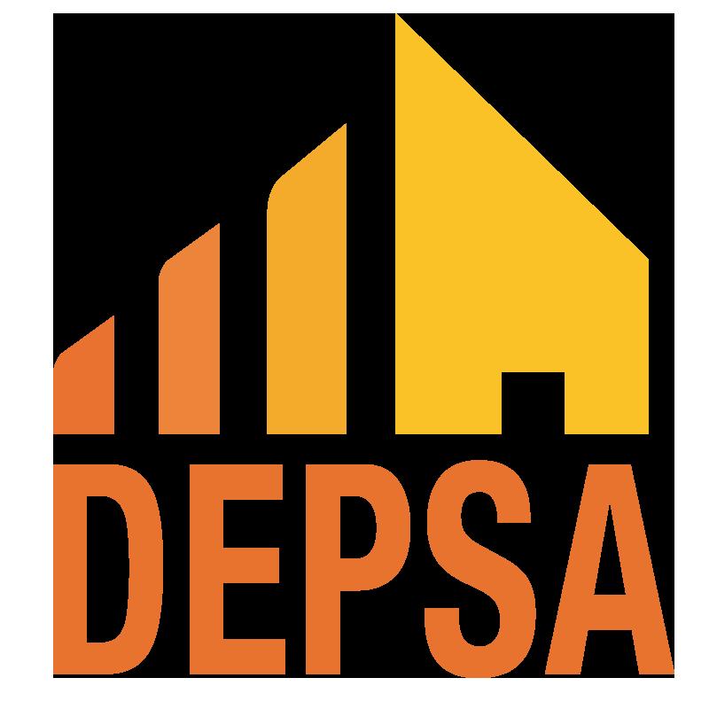 Depositos de Panamá